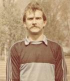 Andrzej Czyżniewski