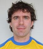 Adam Dąbrowski