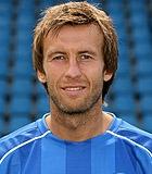 Christoph Dabrowski