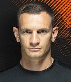 Damian Dąbrowski
