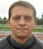 Dawid Dąbrowski