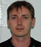 Jacek Dąbrowski