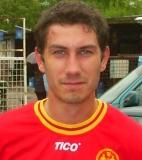 Łukasz Dąbrowski