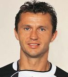 Roman D�browski