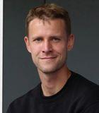 Thomas Dähne