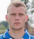 Grzegorz Dajczak