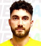 Maciej Dampc