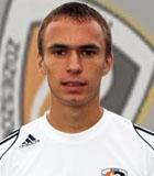 Tomasz Damrat