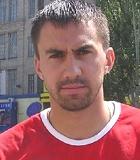 Andrij Danajew