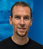 Adam Danch