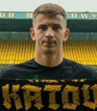 Adrian Danek