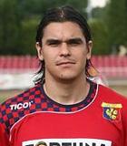 Daniel Mariano Bueno