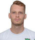 Marcin Daniel