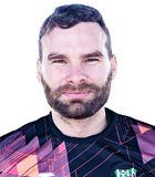 Wojciech Daniel