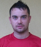 Andrzej Danielak