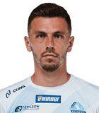 Krzysztof Danielewicz