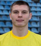Dawid Danilczyk