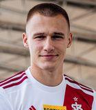 Kamil Dankowski