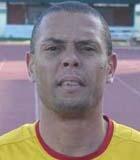 Darci Miguel Monteiro