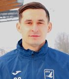 Piotr Darmochwał