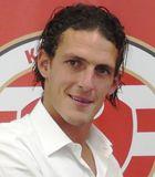 Niko Datković