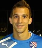 David Caiado Dias