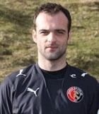 Marcin Dawid