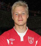 Artiom Dawidowicz