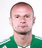 Tomasz Dawidowski