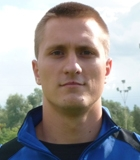 Mirosław Dębiec