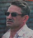 Roman Dębiński