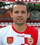 Jakub Dębowski
