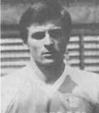 Janusz Dec