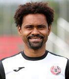 Luiz Carlos Santos