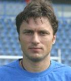 Jacek Dembiński