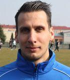 Łukasz Derejko
