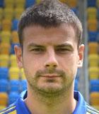 Marcin Dettlaff