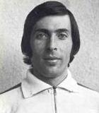 Kazimierz Deyna