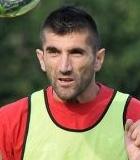Đorđe Đikanović