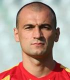 Veselin Đoković