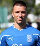 Ivan Đurđević