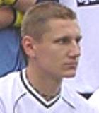 Karol Dmochowski