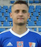 Kamil Dmowski