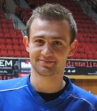 Bartosz Dobroński