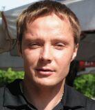Maciej Dołęga