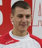 Dariusz Dolewka