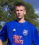 Damian Domagalski