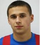 Filip Domański