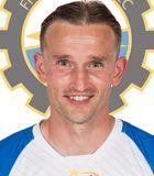 Maciej Domański