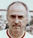 Jan Domarski